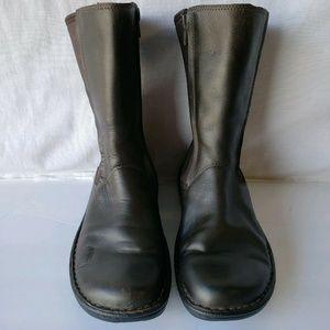 Merrell Tetra Peak Boots